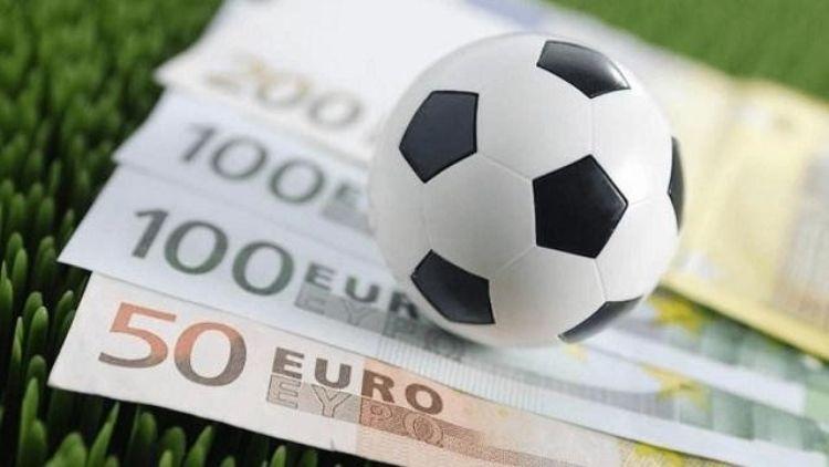 Chiến thuật cá cược bóng đá qua mạng