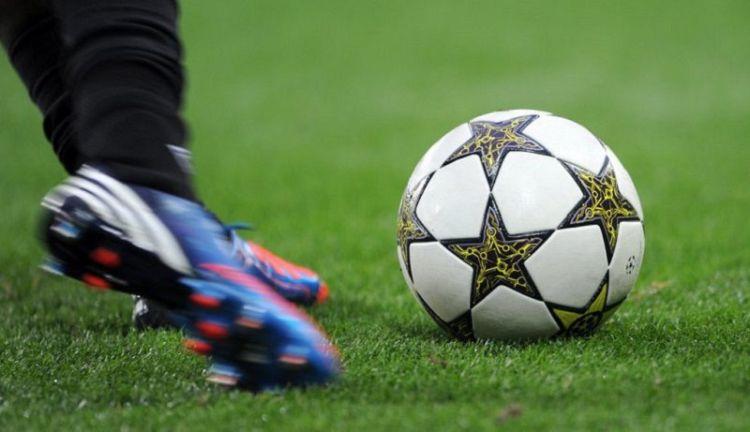 Cá cược bóng đá online là gì? Những điều bạn phải biết khi chơi
